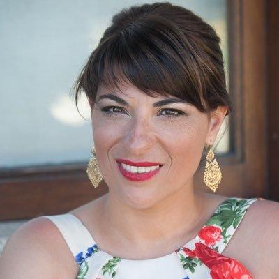 Susana de garcia das land bordel part 01 - 2 10